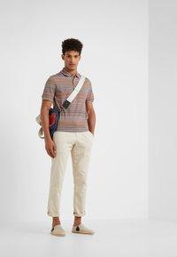 Missoni - Poloskjorter - multi-coloured - 1