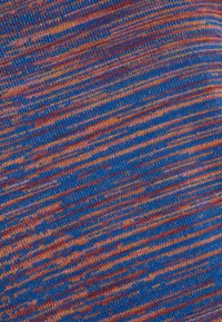 Missoni - LONG SLEEVE CREW NECK - Strikkegenser - multi-coloured - 5