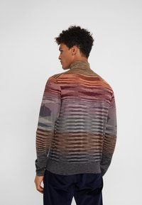 Missoni - MOCK - Jumper - multi - 2