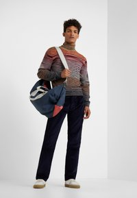 Missoni - MOCK - Jumper - multi - 1