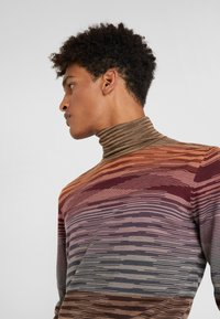 Missoni - MOCK - Jumper - multi - 3