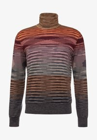 Missoni - MOCK - Jumper - multi - 4