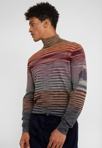 Missoni - MOCK - Jumper - multi - 0
