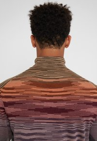 Missoni - MOCK - Jumper - multi - 5