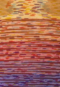 Missoni - LONG SLEEVE CREW NECK - Jumper - multi-coloured - 2