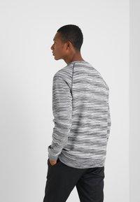 Missoni - MAGLIA - Sweatshirts - multi-coloured - 2
