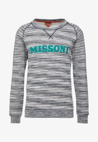 Missoni - MAGLIA - Sweatshirts - multi-coloured - 3