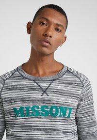 Missoni - MAGLIA - Sweatshirts - multi-coloured - 4