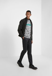 Missoni - MAGLIA - Sweatshirts - multi-coloured - 1