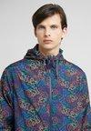 Missoni - ANORAK - Summer jacket - multi