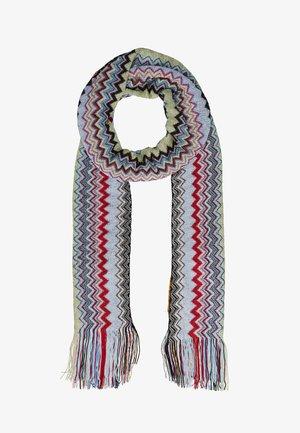 Sjal / Tørklæder - multicolor