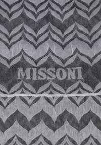 Missoni - Huivi - black - 1