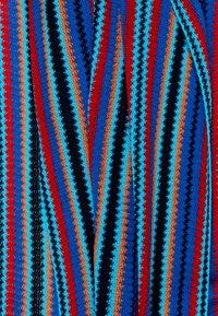 Missoni - SCIARPA - Scarf - blue - 1