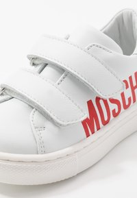 MOSCHINO - Sneakers - white - 2