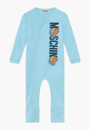 BABYGROW GIFT BOX - Regalos para bebés - baby sky blue