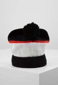 MOSCHINO - HAT - Beanie - black - 3