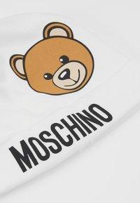 MOSCHINO - HAT - Beanie - cloud - 2