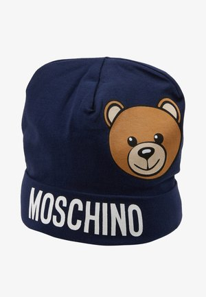 HAT - Berretto - navy blue