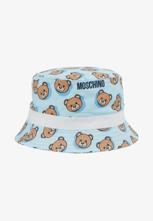 HAT - Cappello - sky blue