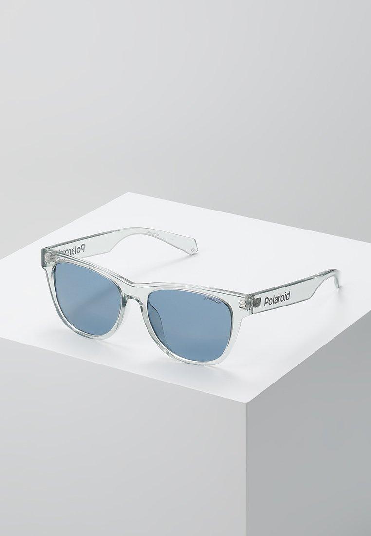 Polaroid - Sonnenbrille - grey