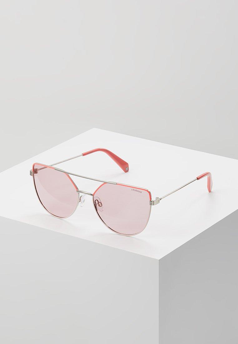 Polaroid - Sunglasses - pink