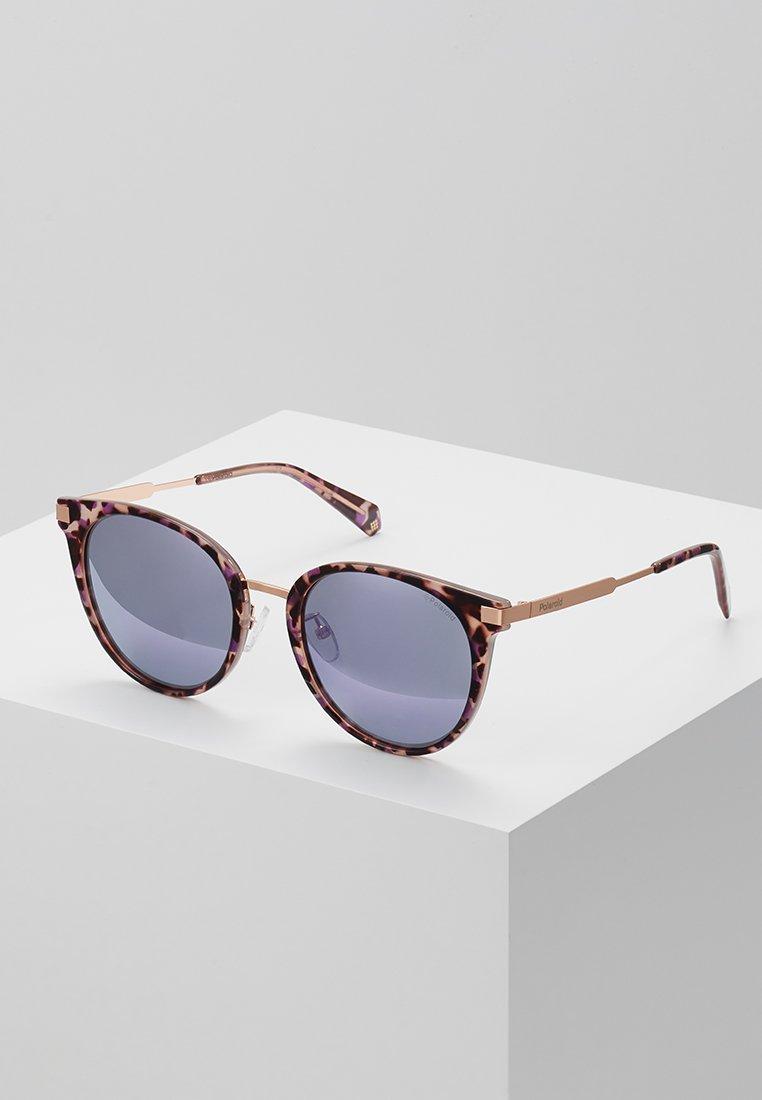 Polaroid - Sonnenbrille - lilac