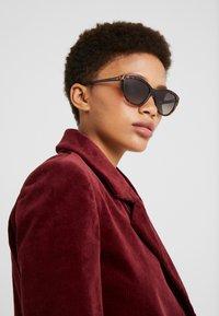 Polaroid - Gafas de sol - brown - 1