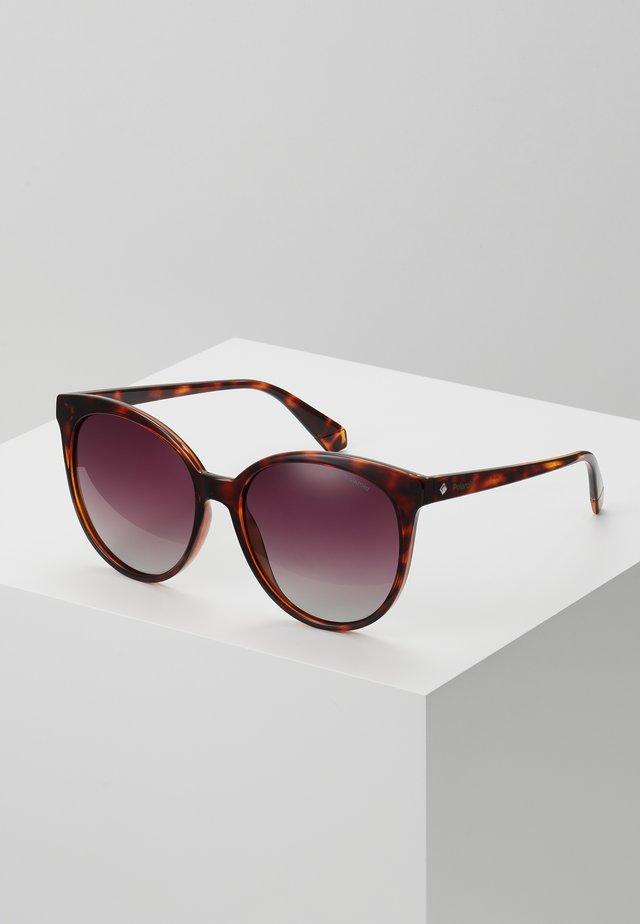 Solglasögon - dkhavana