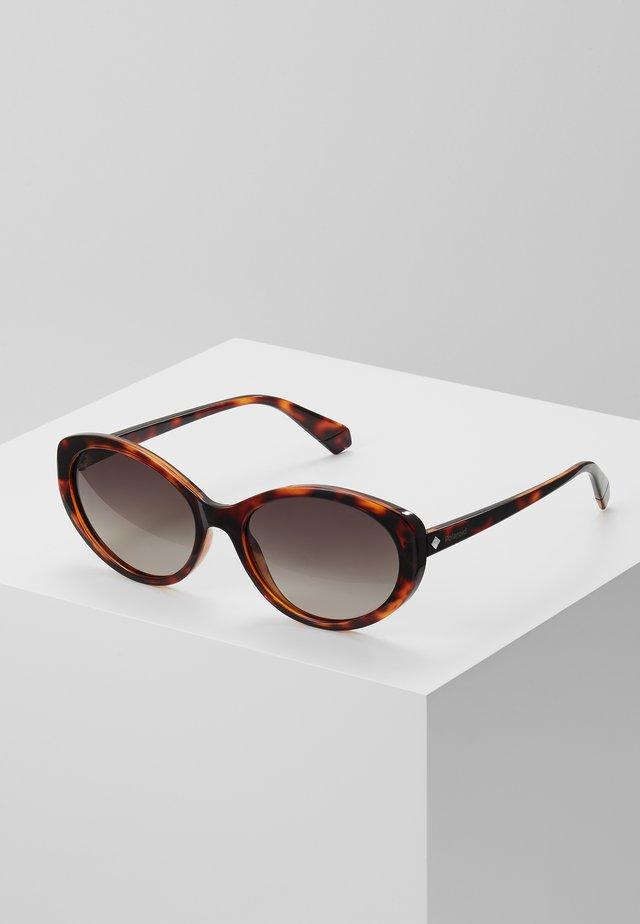 Gafas de sol - dkhavana