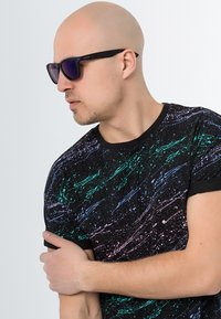 Polaroid - Sunglasses - matt blue - 0