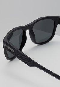 Polaroid - Sonnenbrille - black - 2