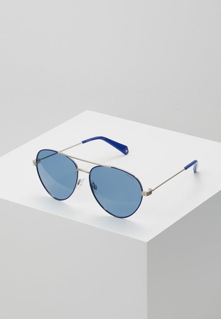 Polaroid - Sunglasses - blue