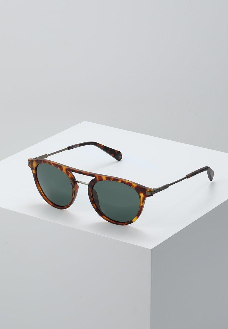Polaroid - Occhiali da sole - brown