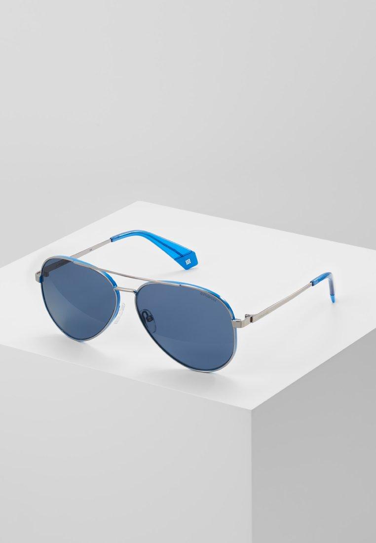 Polaroid - Solglasögon - blue