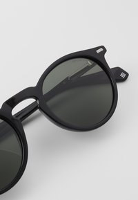 Polaroid - Sonnenbrille - black - 4