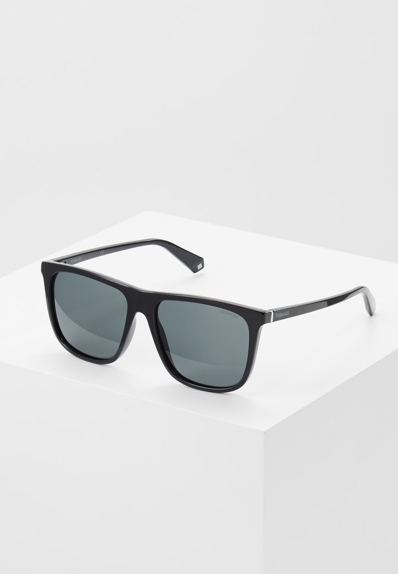 Polaroid - Sunglasses - black
