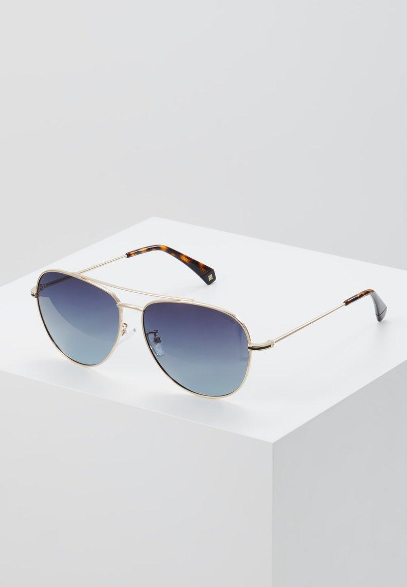 Polaroid - Sunglasses - gold