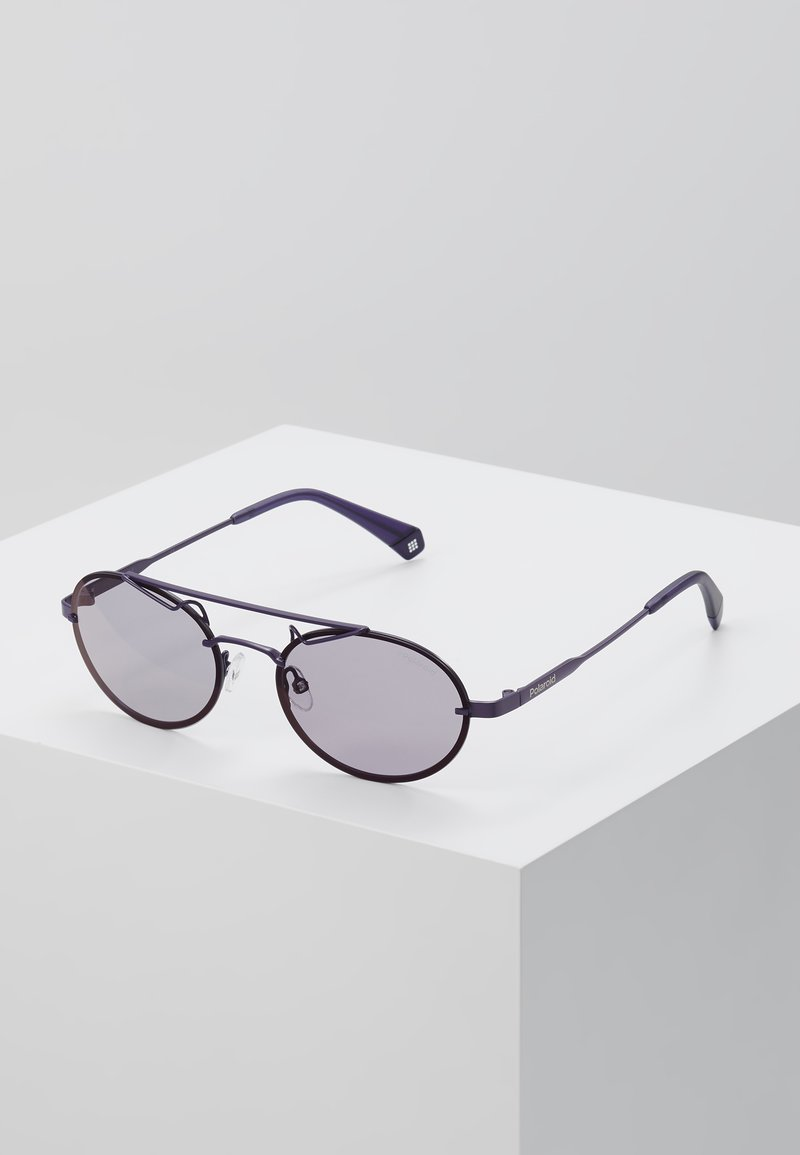 Polaroid - Sunglasses - violet
