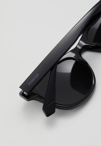 Polaroid - Sunglasses - black - 2