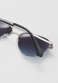 Polaroid - NEW - Sluneční brýle - ruthenium - 2