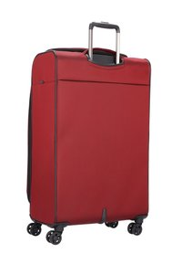 Stratic - Trolley - ruby red - 1
