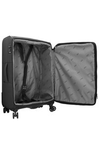 Stratic - BENDIGO - Trolley - black - 4