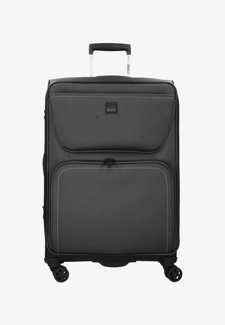 Stratic - BENDIGO - Trolley - black