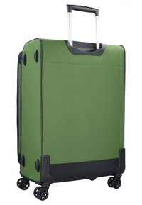 Stratic - BENDIGO - Trolley - green - 1