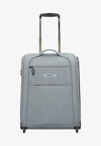 Stratic - FLOATING  - Trolley - stone grey - 0