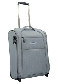 Stratic - FLOATING  - Trolley - stone grey - 2