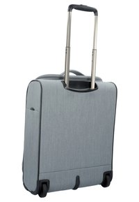 Stratic - FLOATING  - Trolley - stone grey - 1