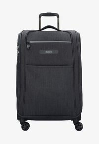 Stratic - FLOATING  - Trolley - black - 0