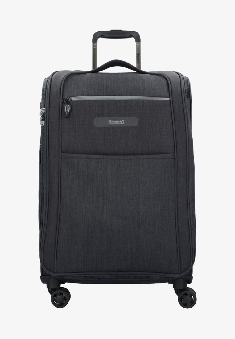 Stratic - FLOATING  - Trolley - black