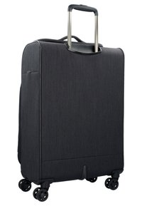 Stratic - FLOATING  - Trolley - black - 1